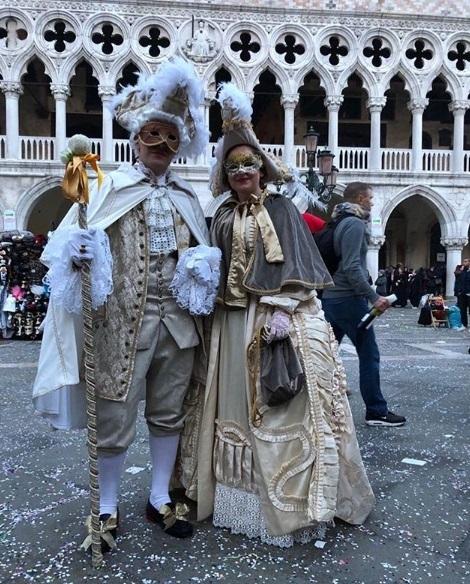 vestiti storici catia mancini (5)