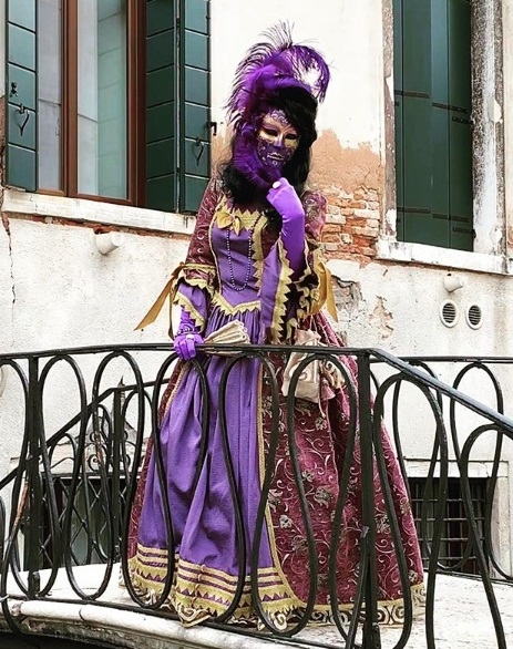 vestiti storici catia mancini (8)