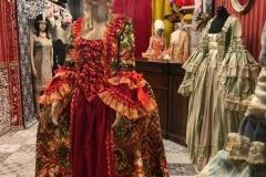 Catia Mancini Costume Designer Milano (1)