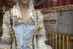Catia Mancini Costume Designer Milano (10)