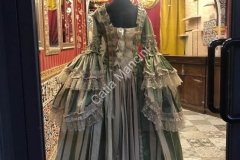 Catia Mancini Costume Designer Milano (14)