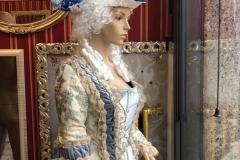 Catia Mancini Costume Designer Milano (20)