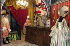 Catia Mancini Costume Designer Milano (21)