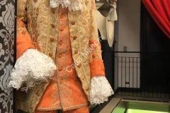 Catia Mancini Costume Designer Milano (4)