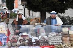 Costumi Storici Nativita Catia Mancini (3)