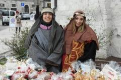 Costumi Storici Preepe Vivente Catia Mancini (5)