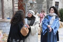 Costumi Storici Preepe Vivente Catia Mancini (6)