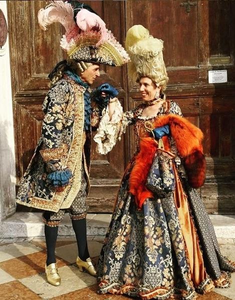 vestiti storici catia mancini (2)