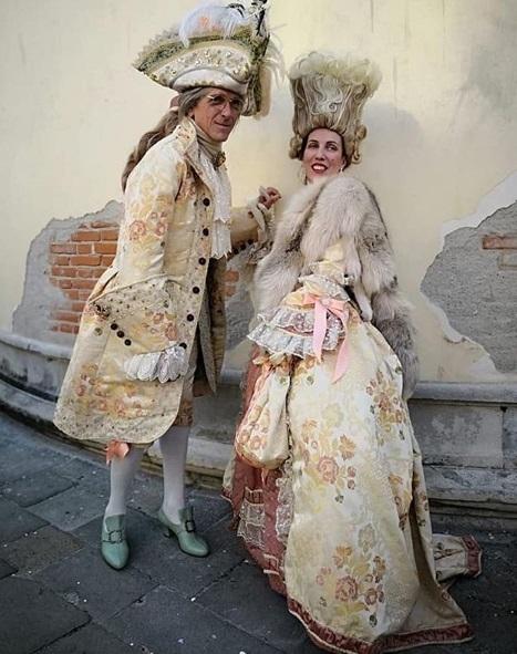 vestiti storici catia mancini (6)