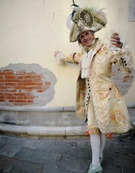 vestiti storici catia mancini (7)