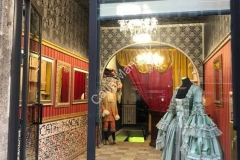 Catia Mancini Costume Designer Milano (2)