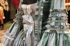 Catia Mancini Costume Designer Milano (3)