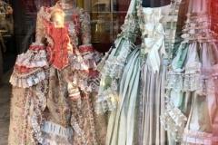 Catia Mancini Costume Designer Milano (7)